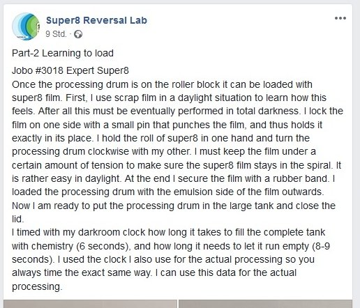 Reversal_Lab.jpg.7b4c8c63d528dde2b54c9fcb990e4b67.jpg