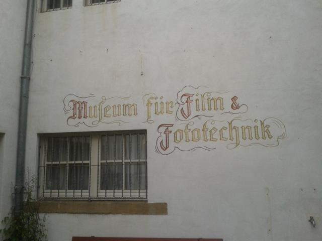 K640_Freitag im Museum (1).JPG