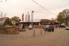 Deidesheim2019 (1).JPG