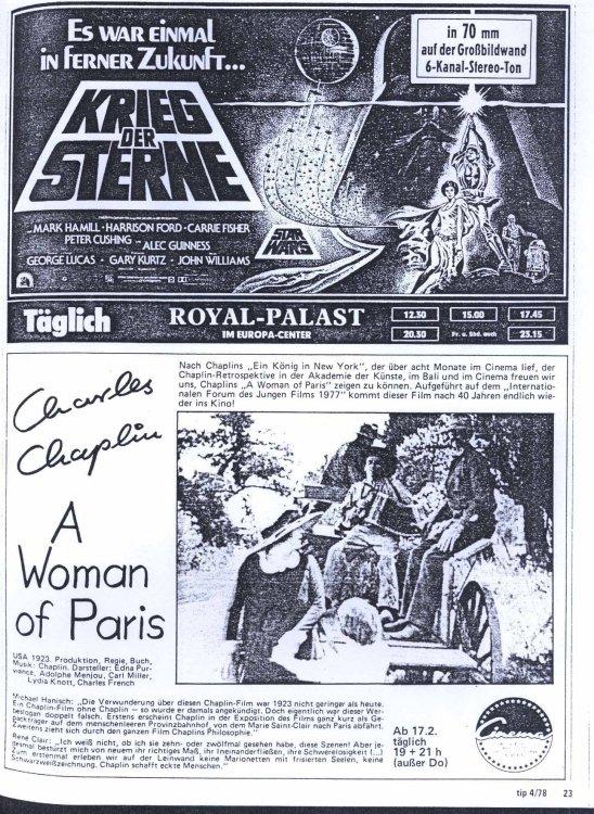 Royal-Cinema,TIP.komp.jpg