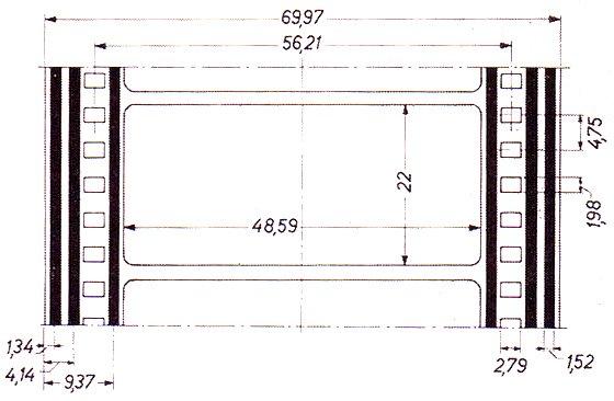 FKT, Nr. 10, 1956, Das Todd-AO-Verfahren, S. 381, 70mm-Filmmass, geschaerft, aufgehellt.small.jpg
