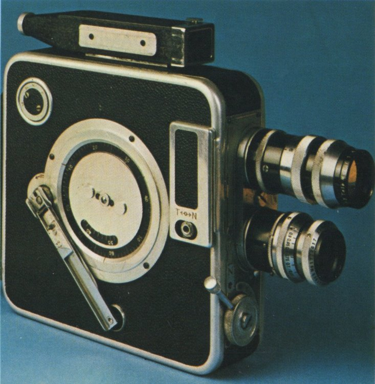 16 D z katalogu Meopta.jpg