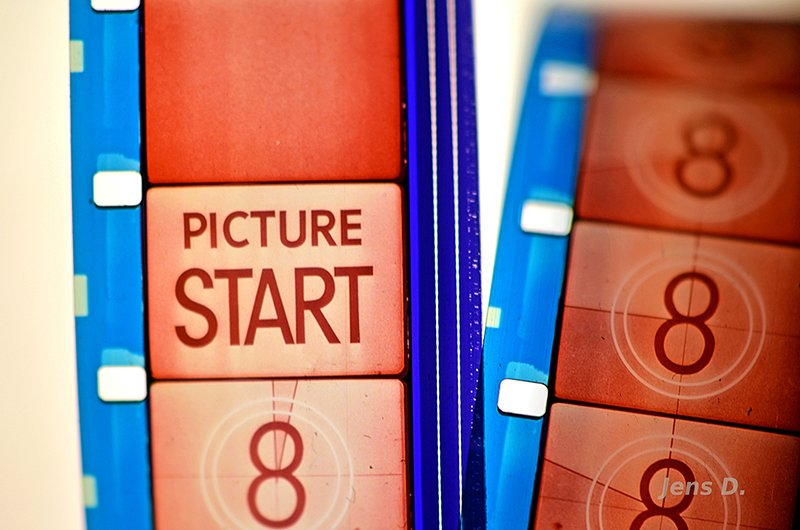 16mm-Startband.jpg