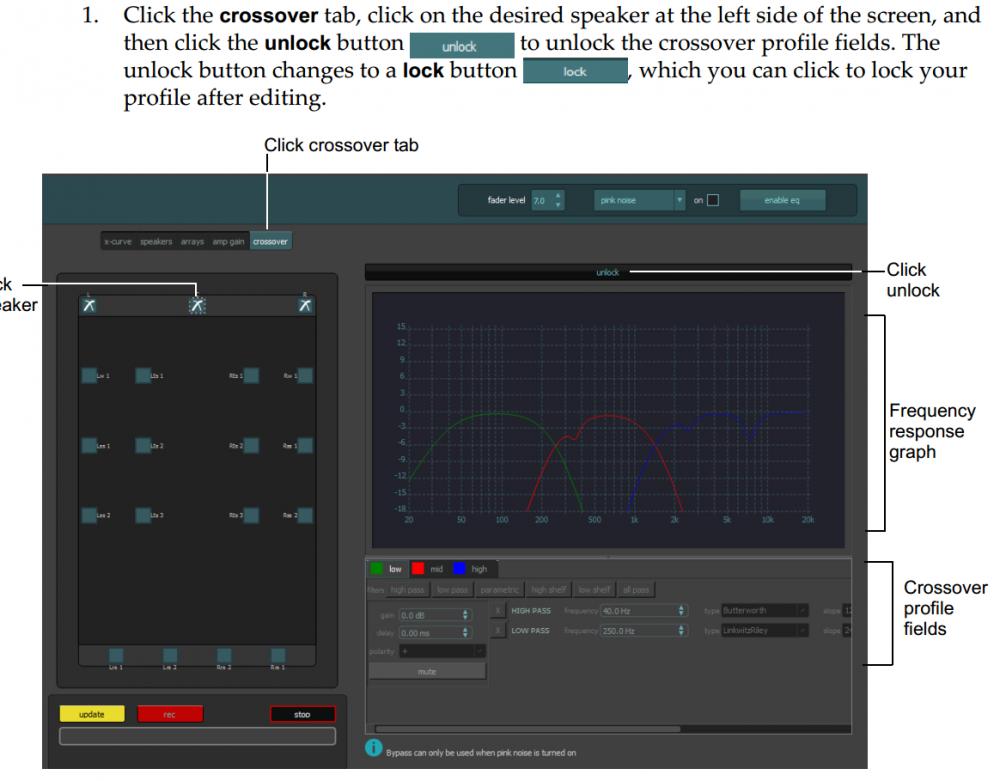 Crossover_Dolby_CP.thumb.PNG.f24074d543b12a4b5185a9820a95013e.PNG
