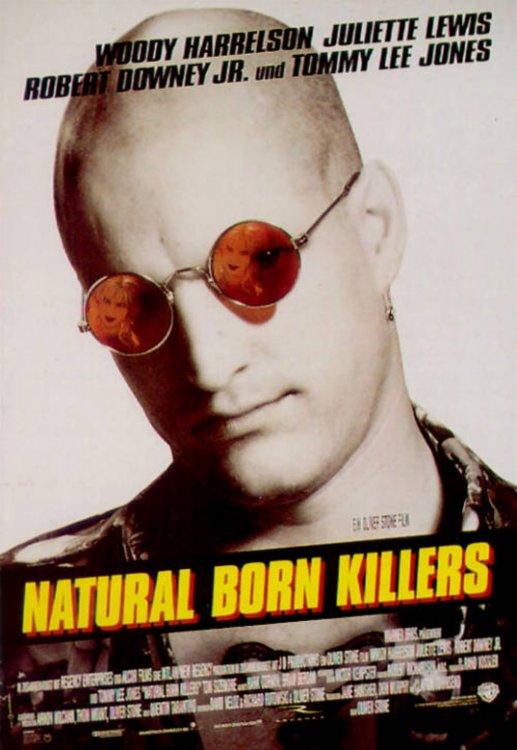 natural-born-killers-14-rcm1024x0u.jpg