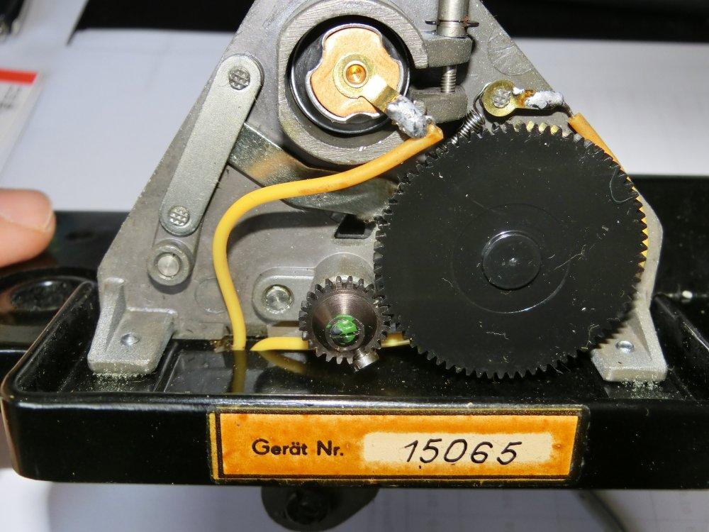 CIMG4389.JPG