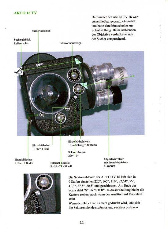 arco 9.2.jpg