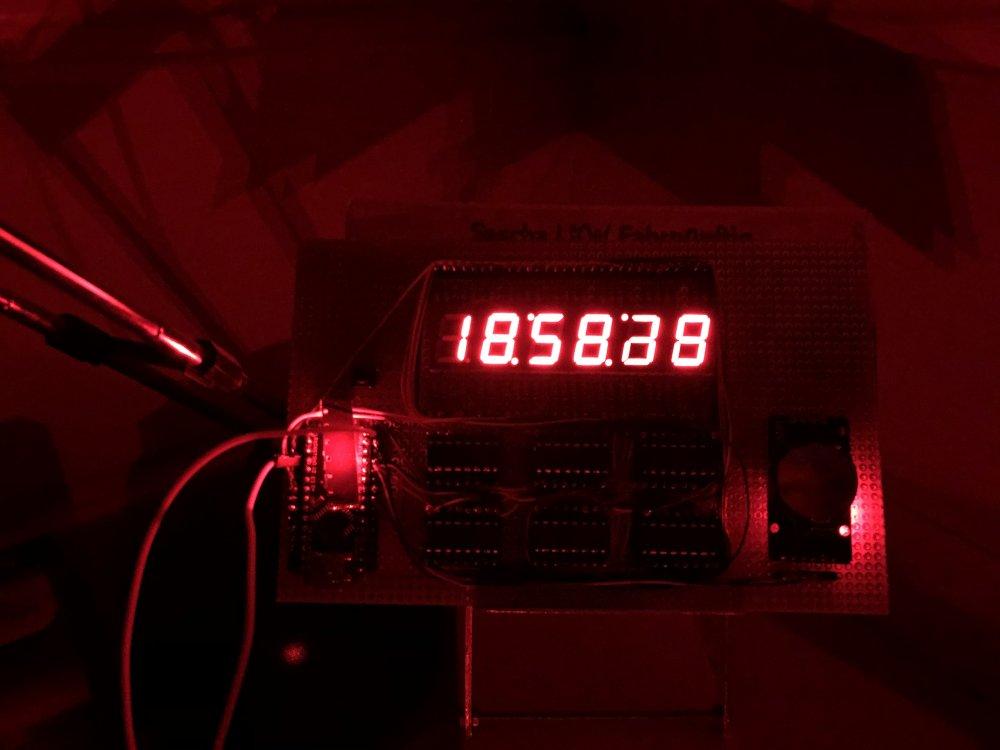 2603DB25-CF07-4E23-BC64-22E204F8DBA3.thumb.jpeg.225603a6f1b3dc3ef7657741811286e6.jpeg