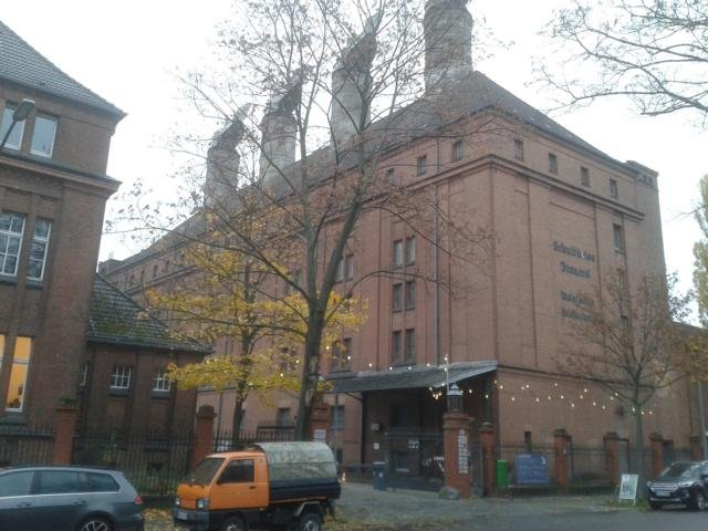 K640_Filmertreffen in Berlin (4).JPG