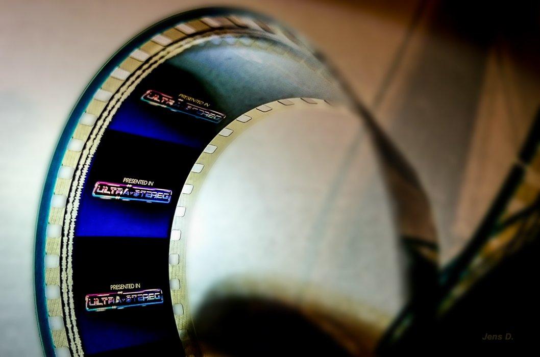 35mm Ultra-Stereo.jpg