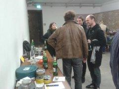 K640_Filmertreffen in Berlin (20).JPG