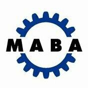 MABA/ORWO/Agfa