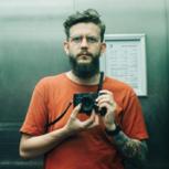 john_tuesday